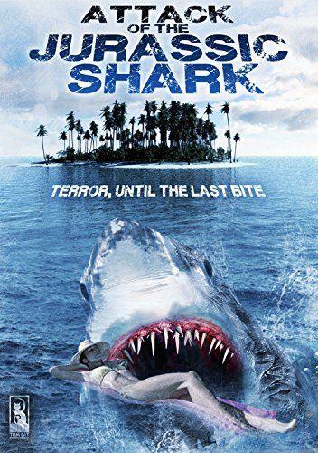 mega shark vs mecha shark budget