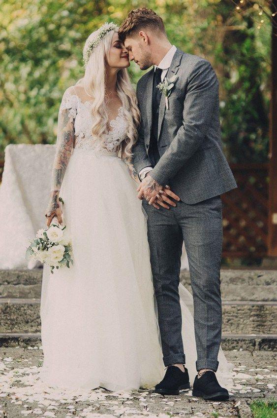 directorio rosa noviatica | wedding#love#parties#happiness