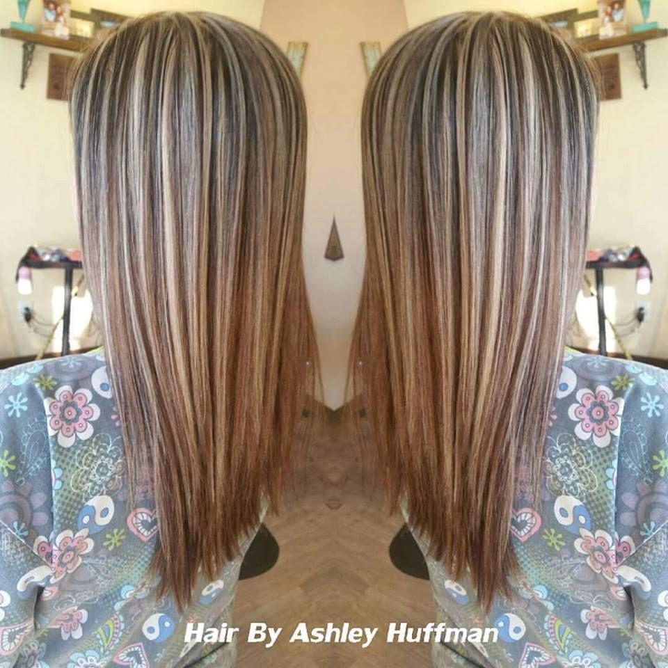 All over chocolate carmel hair color with honey butter highlights all over chocolate carmel hair color with honey butter highlights pmusecretfo Choice Image