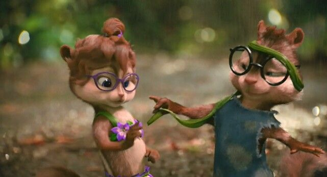 Pin By Fansyshortbuttons On Alvin And Chipmunks With Images