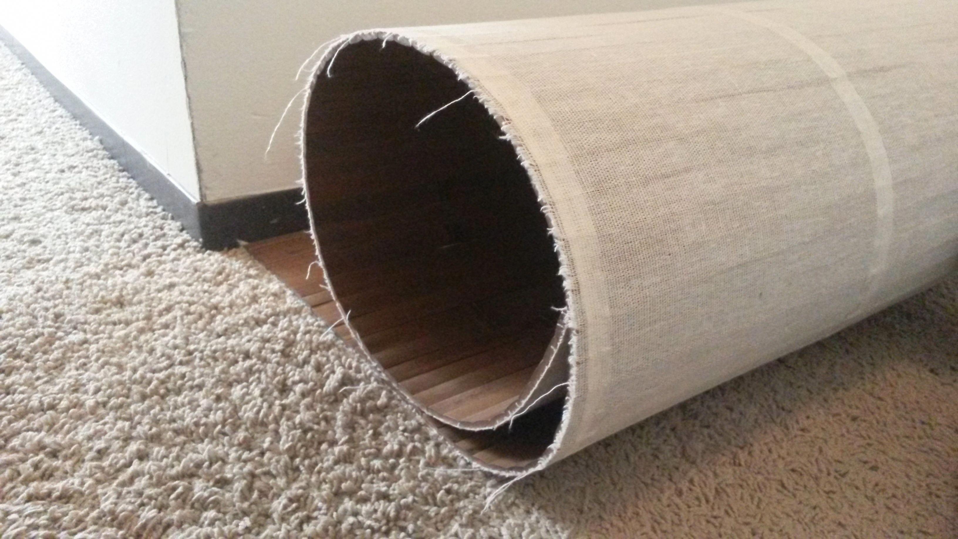 Temporary Wood Flooring For Ers Carpetstogo