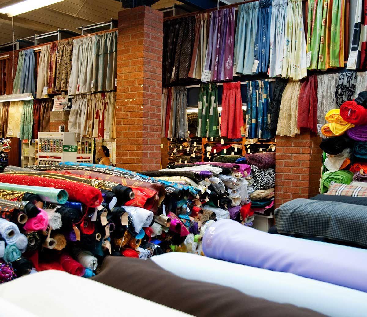 46++ Fabric craft store birmingham ideas in 2021