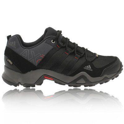 d3caefdf5348 Adidas-AX2-Gore-Tex-Trail-Walking-Shoes-AW16