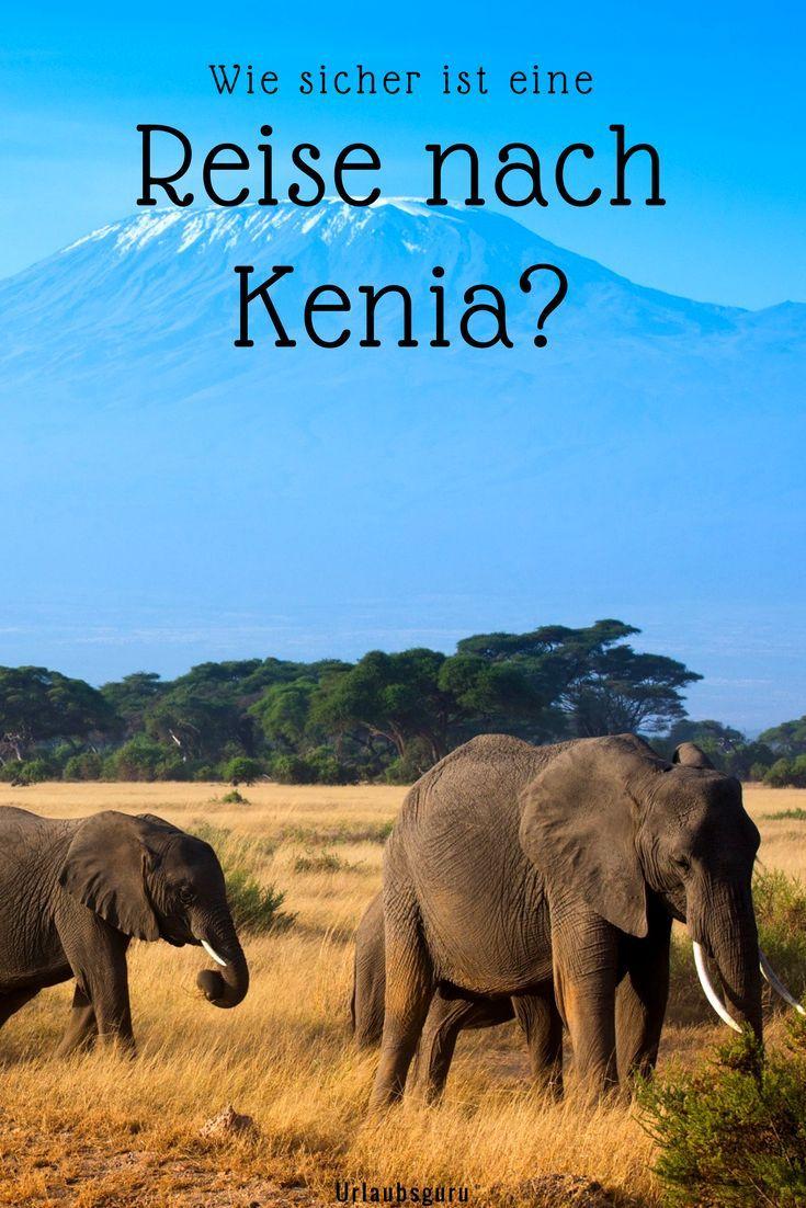 Beeindruckendes Kenia Mehr Afrika Geht Nicht Urlaubsguru Kenia Reisen Kenia Kenia Urlaub
