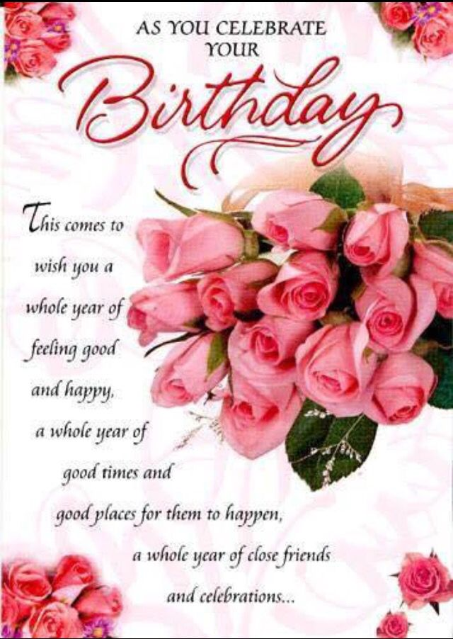Pin by benita west on b day cards for fb pinterest happy birthday happy birthday m4hsunfo