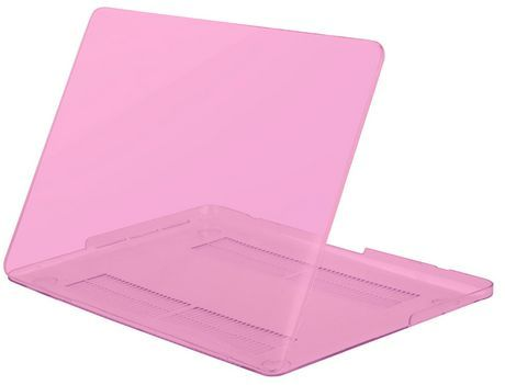 size 40 9feb2 a84dd Exian Macbook Air 11.6