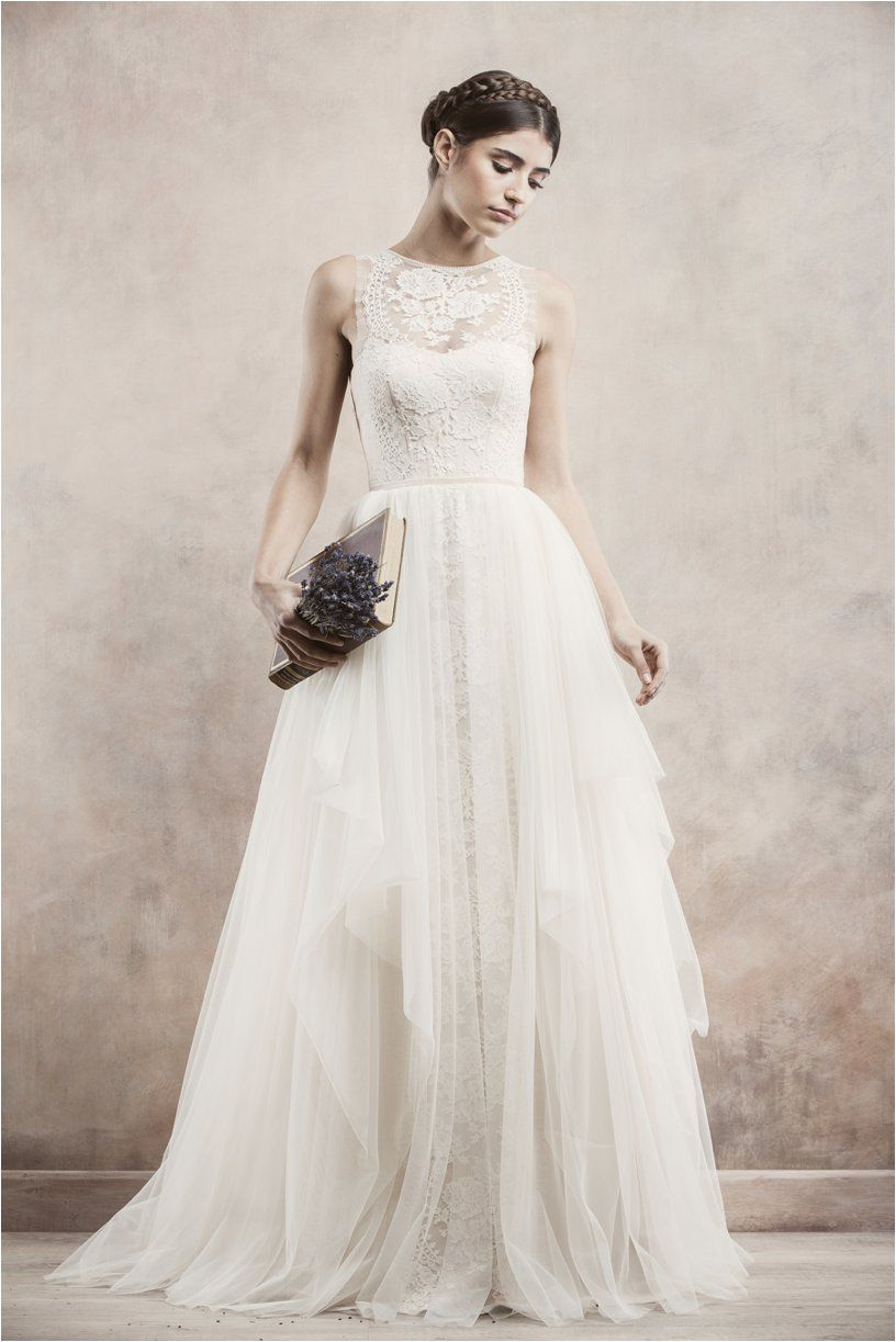 Divine atelier whispering willow my style pinterest atelier