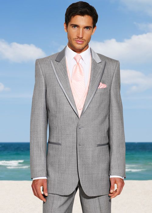 Ted Barry Tuxedos | Tuxedo Rental Boca Raton, Fort Lauderdale ...