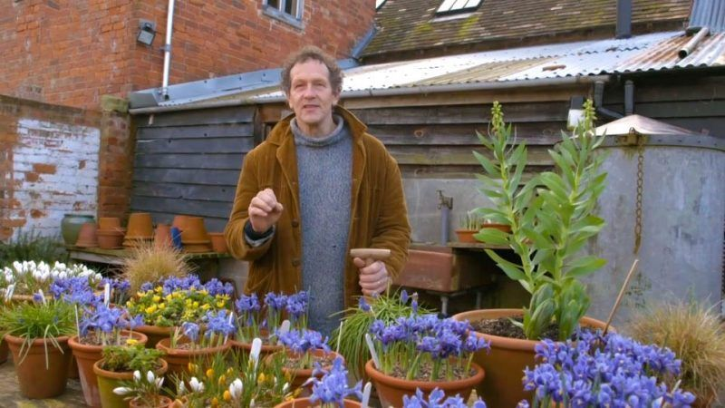 Better Homes And Gardens Episodes 2018
