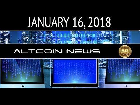 China cryptocurrency news reddit