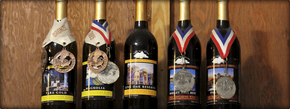 Irvin House Vineyards Mark Your Calendar For This Year S Grape Stomping Festival Saturday August 29 Noon 5 00 P M With Images Trip Planning House Wine Rack