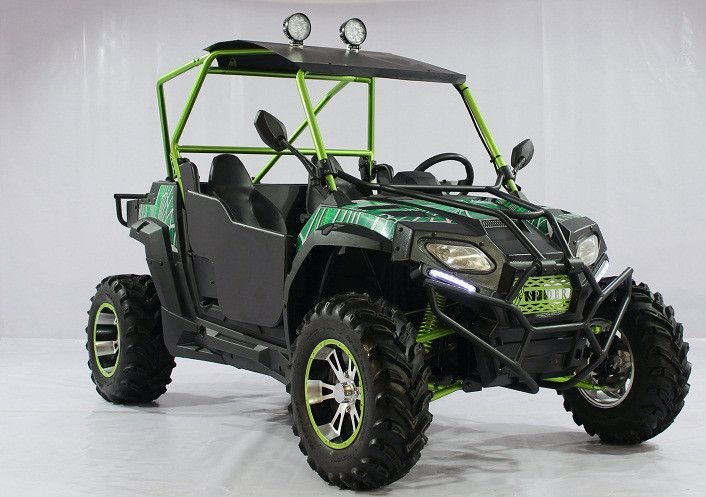 Cheap Scooters, Dirt Bikes, Four Wheelers, Go Karts   Power