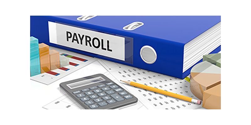 Delete The Old Payroll Taxes Due That Were Paid Outside Of Quickbooks Online In 2020 Payroll Taxes Quickbooks Quickbooks Online