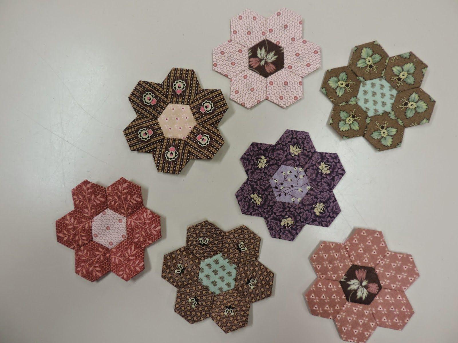 Katrina Hadjimichael's Blog: Jane Austen Quilts at Patchwork Plus, Miranda