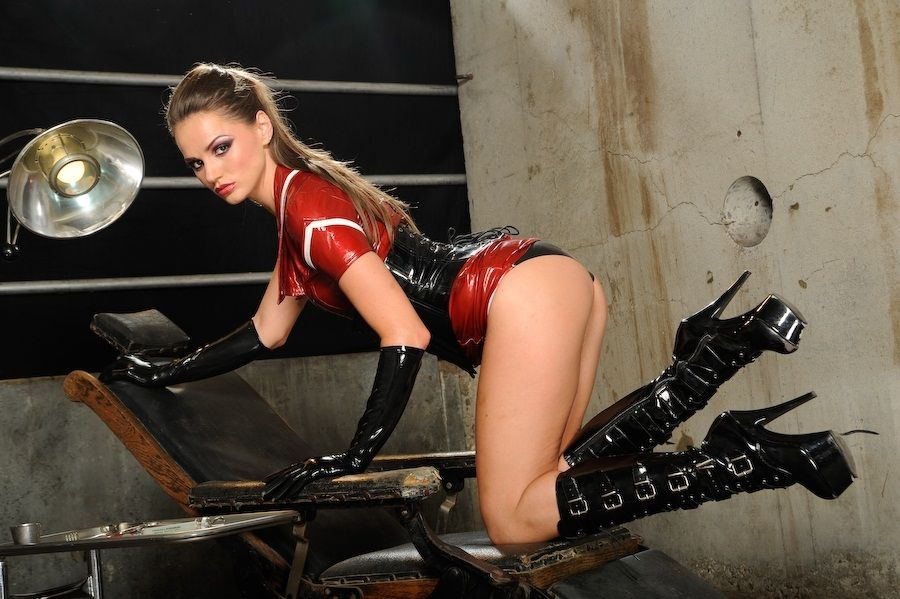 Tori black latest news-5180