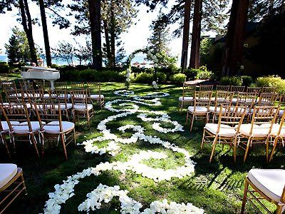 Hyatt Regency Lake Tahoe Resort Spa And Weddings Wedding Locations Incline Village Reception Venues 89451 Video