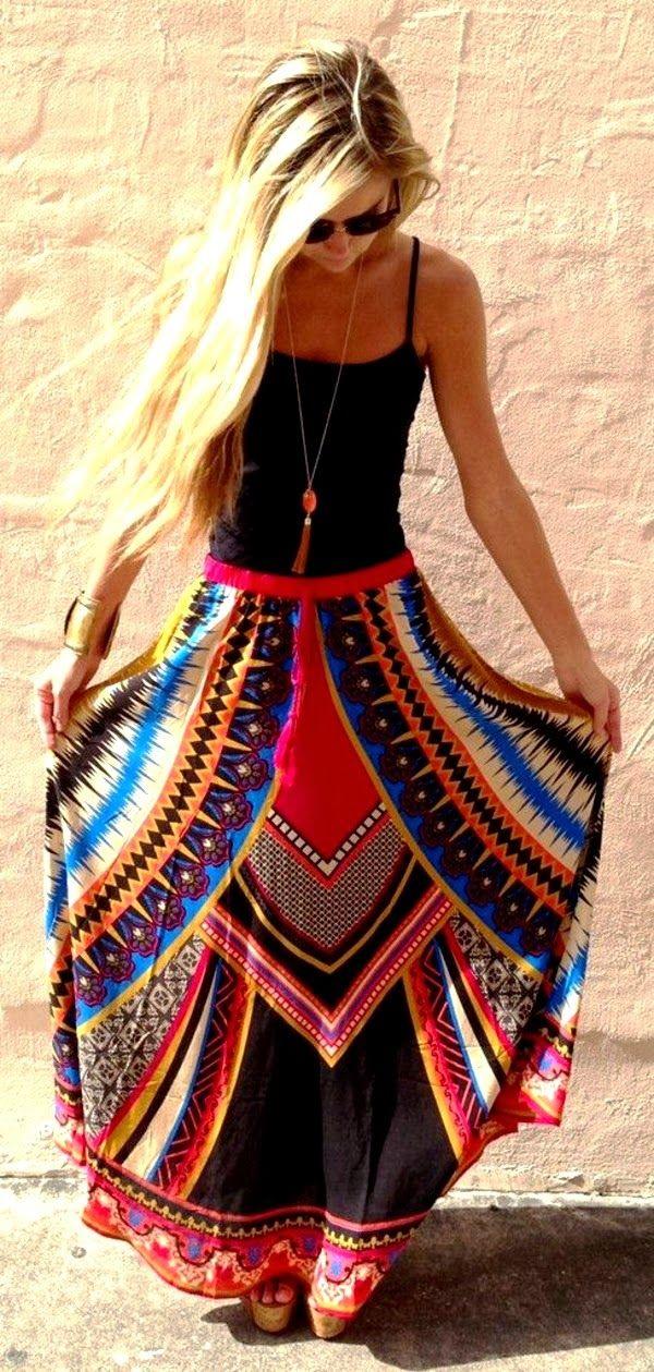 Colorful Maxi Visit www.lanyardelegance.com for elegant Swarovski ...