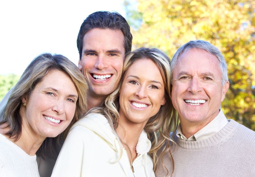 Buying Life Insurance for Parents in Dallas TX http//www