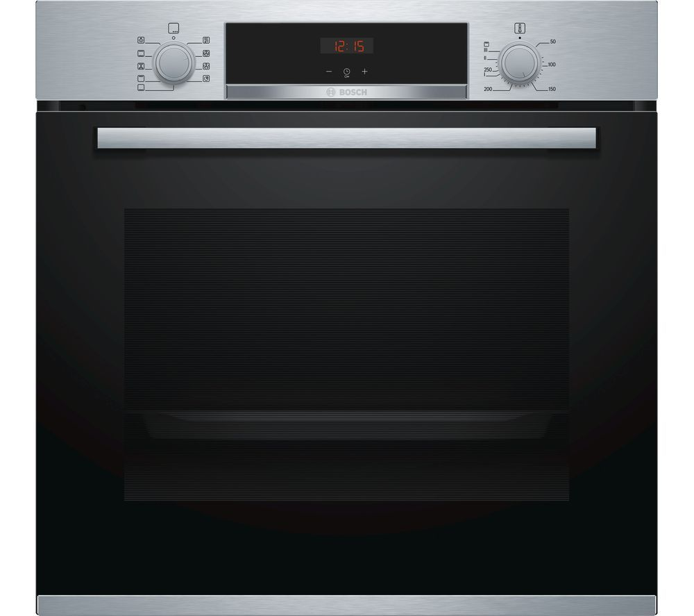 Where To Buy Bosch Kitchen Appliances #homedecor #livingroom ...