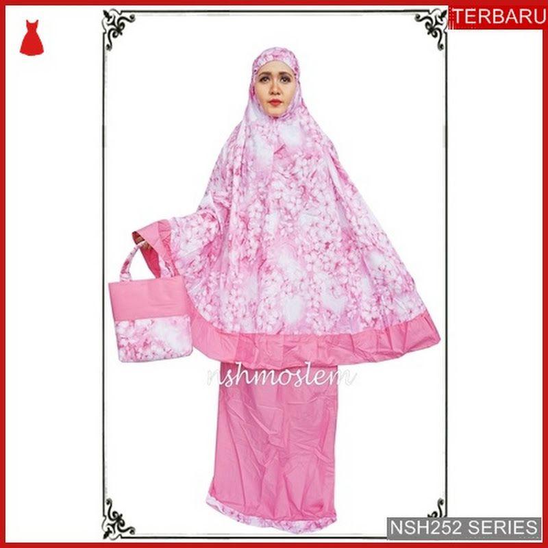Pin Jual Baju Murah Online Model Nsh252m116 Mukena Siti Khadijah Oshop Shabby Arbara Bmgshop Murah Siap Kirim Seindonesia Gratis Ongkir Khusus Bandung J Shabby