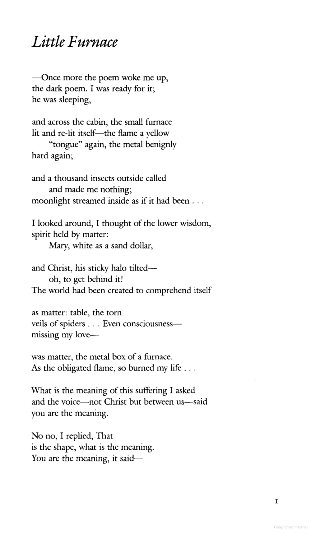 Bright Existence Brenda Hillman Google Books With Images Poetry Society Poems Poetry