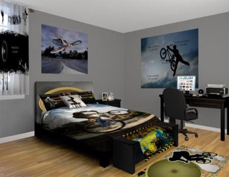 build a room at limits bedroom rm