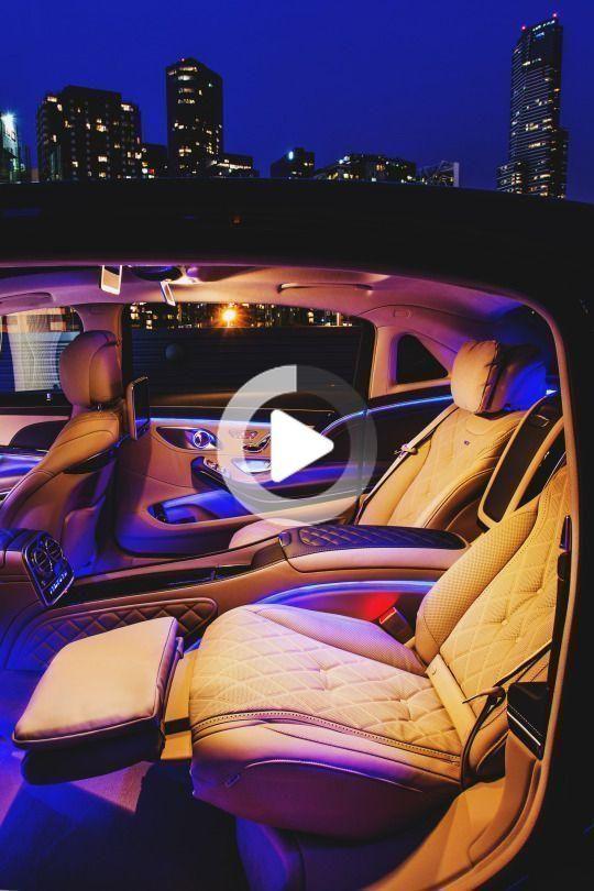 2019 Mercedes Benz G550 4matic - Buy Export Mercedes Benz G550,Import