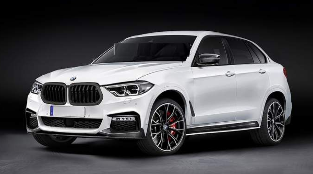 2020 BMW X8 Release Date And Other Details >> 2020 Bmw X8 Concept Rumor Release Date It Has Not Passed
