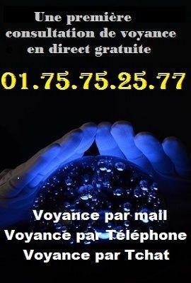 7a433e6bf7fd3 Voyance gratuite par tchat sans inscription