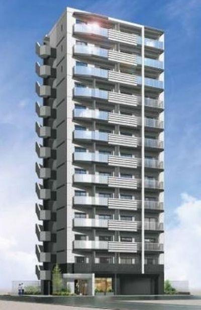 Park Axis東上野 東京都心の高級マンション タワーマンションの賃貸 売買ならrenosy 旧 モダンスタンダード 新築マンション マンション 都心