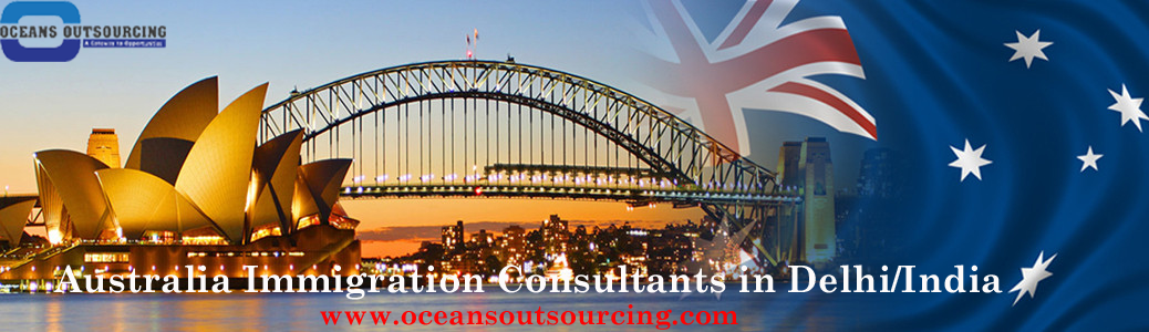 Get the opportunity to live a better life in Australia with