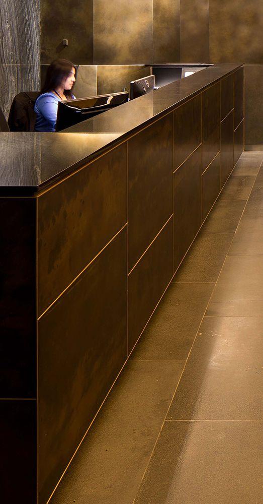 Sheet Metal Gallery Sheet Metal Metal Wall Panel Metal Panels