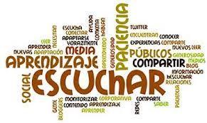 Las funciones básicas de un Community Manager | El Rincón de Sergarlo
