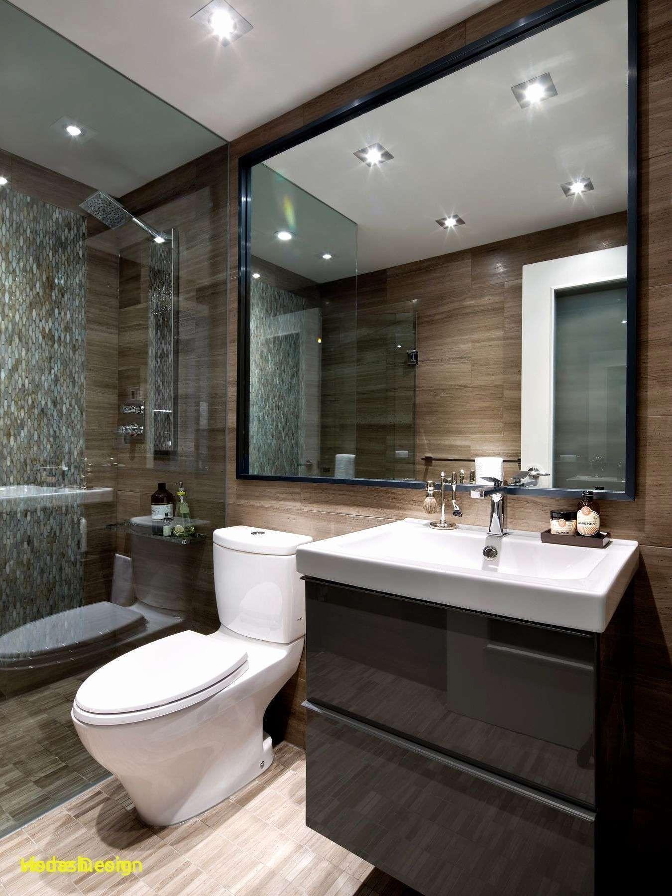 5x10 Bathroom Ideas Well Formed Elegant Bathroom Layout Ideas 9 X