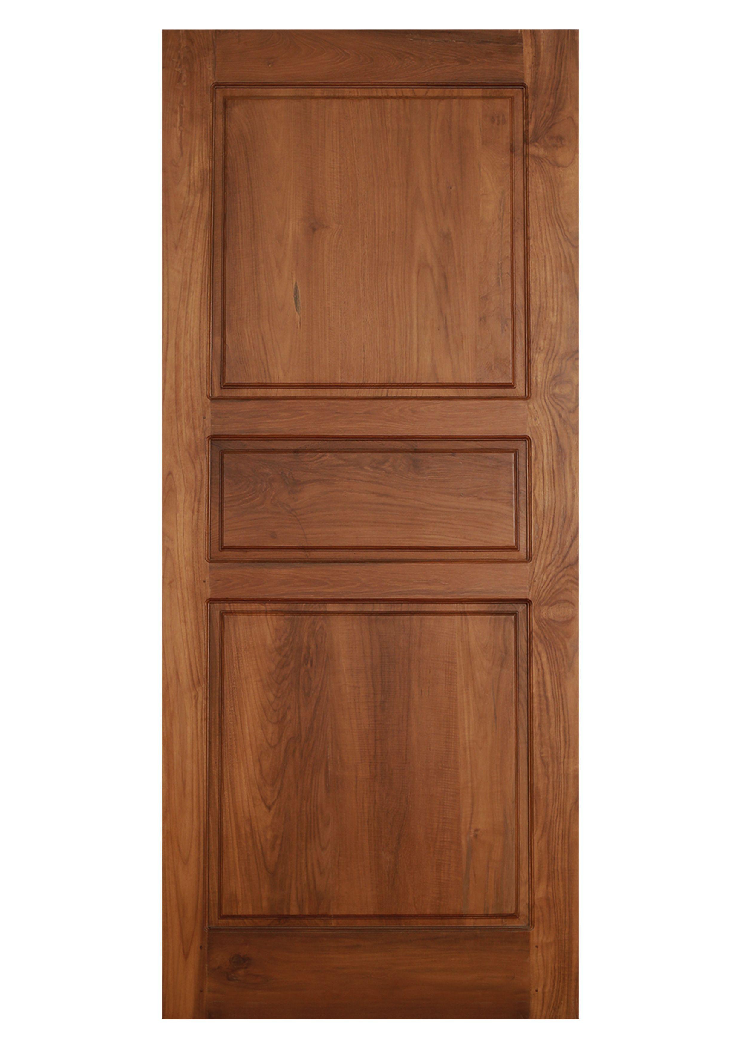 Pin by arul ambali on plain doors pinterest doors
