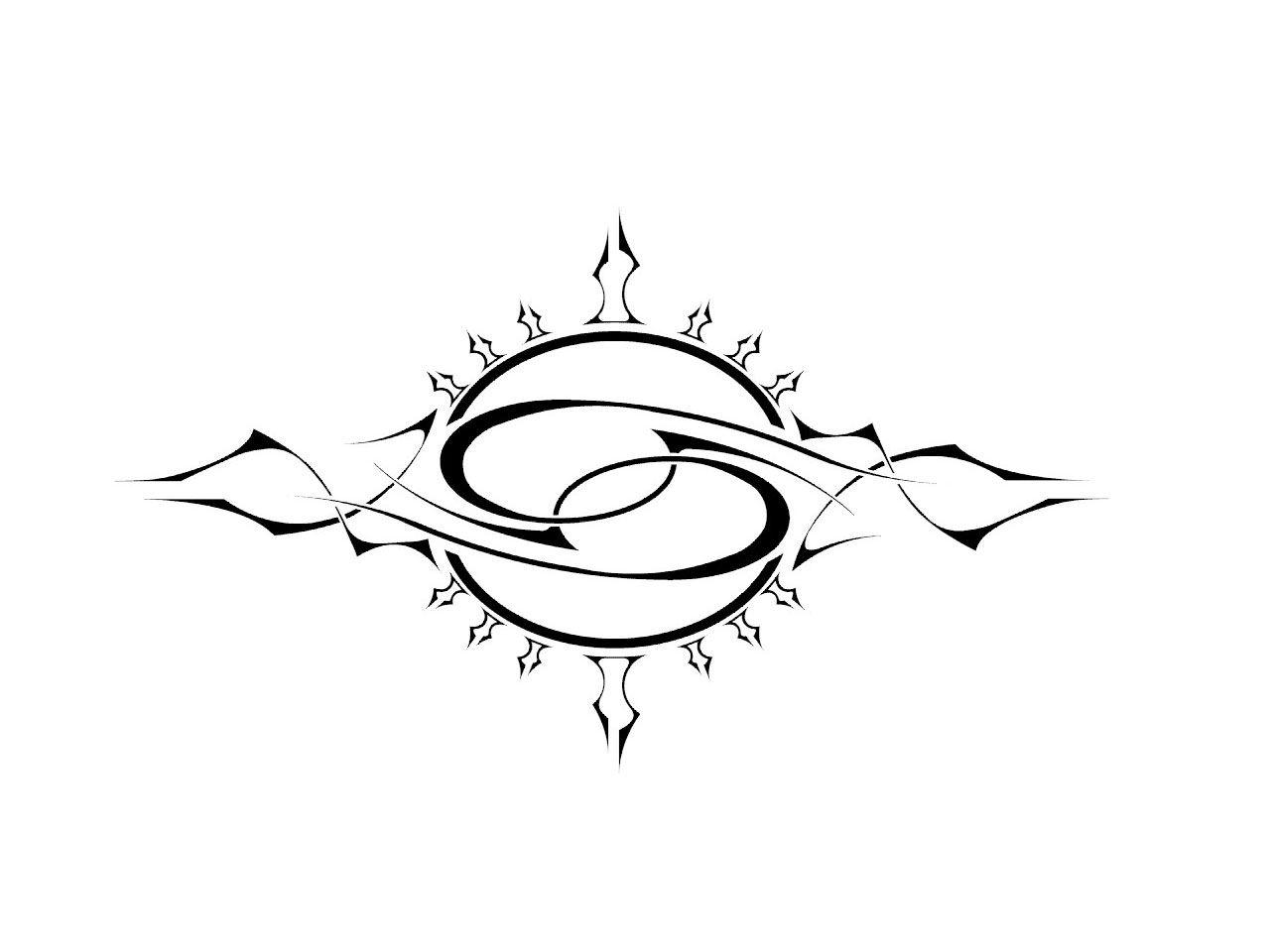 Pin By Stephanie Harrison On Tetovani In 2020 Cancer Sign Tattoos Cancer Tattoos Cancer Zodiac Tattoo