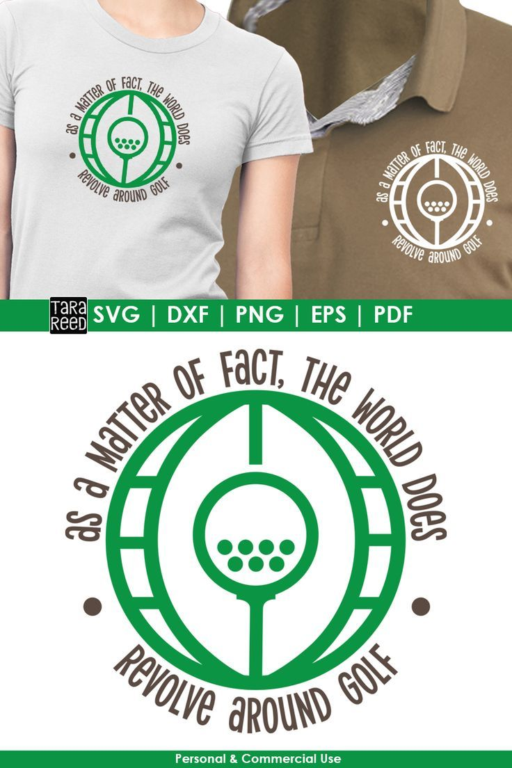 Download Pin on Group - Svg Files | cutting files | Cricut | cameo ...