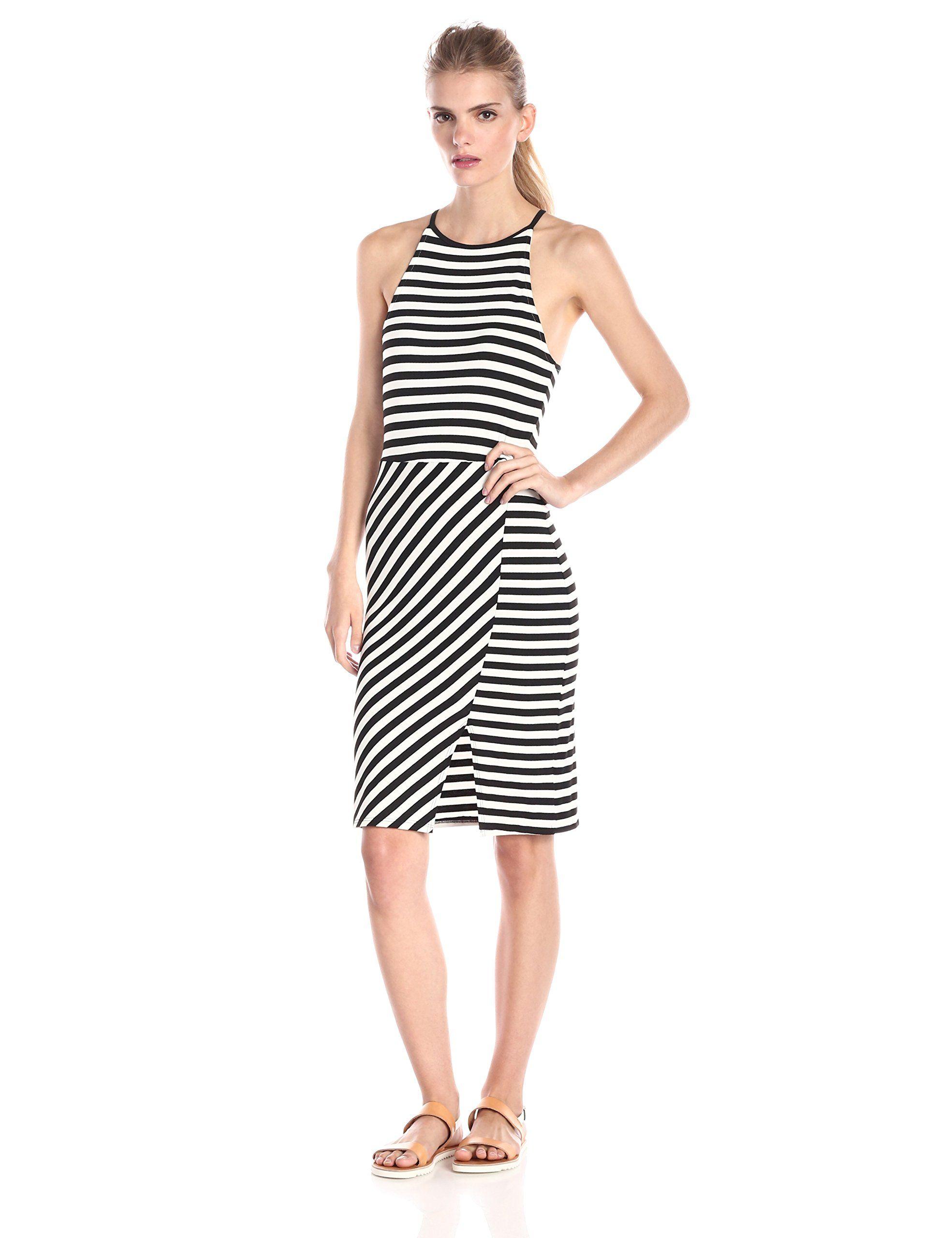 364f52f60f6 Where To Buy Nice Dresses In Manila - Gomes Weine AG