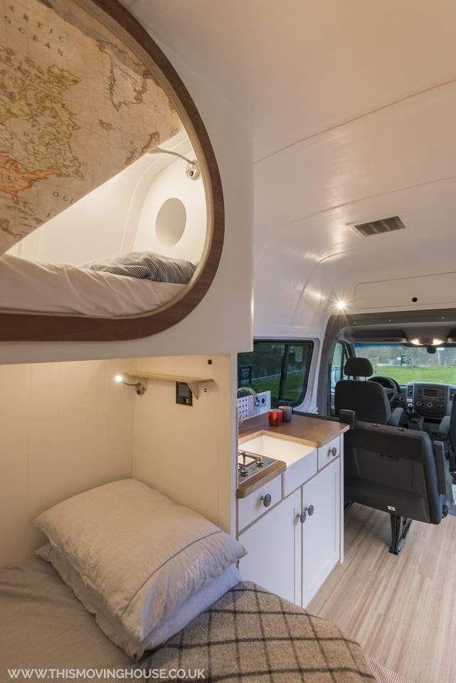 Photo of Wohnmobil mieten von privat | Große Auswahl bei PaulCamper