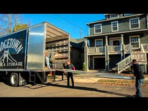 Lake Oswego Moving Company Lake Oswego Movers   Bridgetown Moving And  Storage Http://