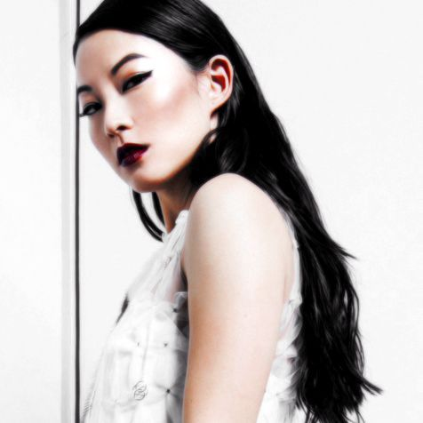 Simple Icons Arden Cho Simple Icon Icon Arden Cho