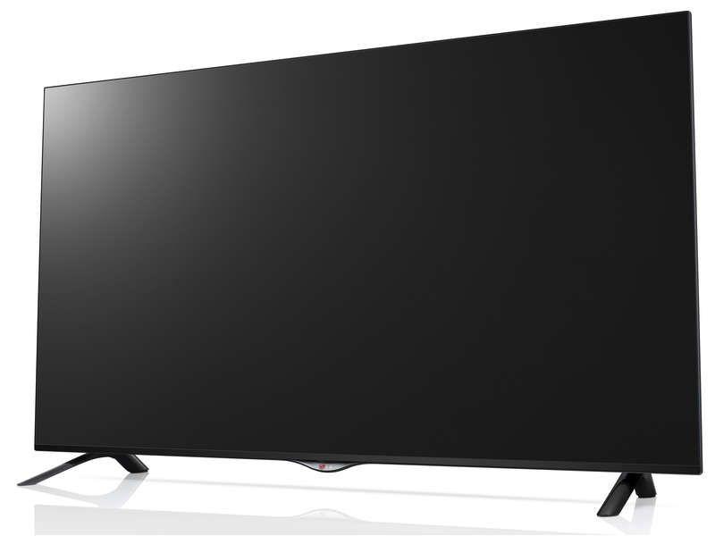 t l viseur cran plat 140 cm uhd 4k lg 55ub820v t l viseur 4k conforama ventes pas. Black Bedroom Furniture Sets. Home Design Ideas