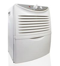 Choose The Right A C Unit For Your Home Dehumidifiers Cooling