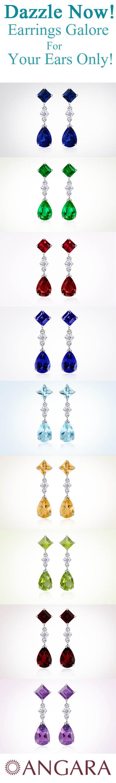 earrings earrings earrings earrings earrings earrings   #angara #earrings