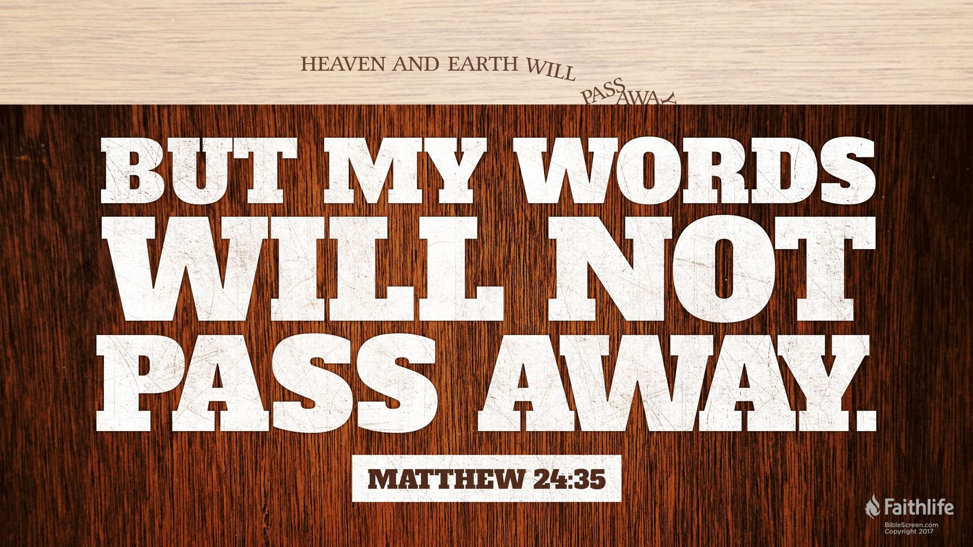 Pin On God's Living Word
