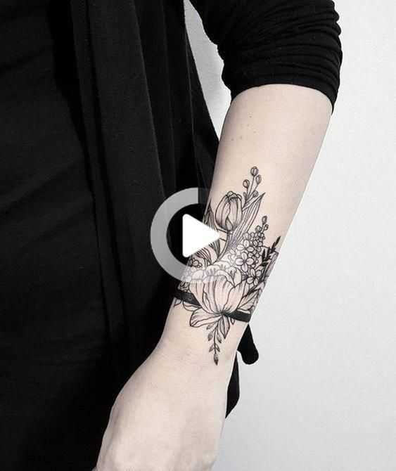 Please click here for more information... #armtattoo #wristtattoos #tattooideas
