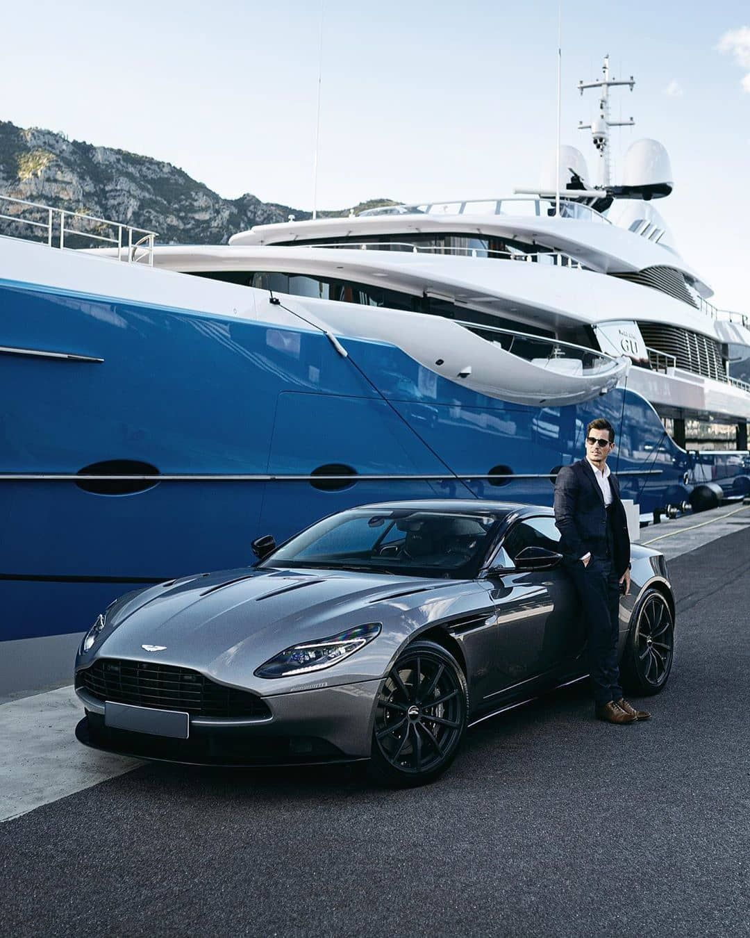 Pin By Cici Mici On Luxury Cars In 2020 (With Images