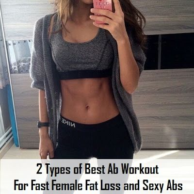 Best way to start weight loss photo 8