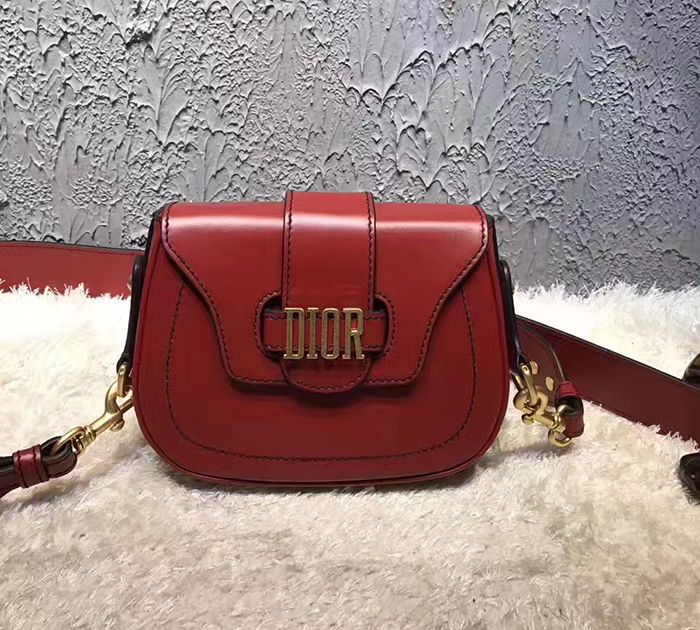 a63e17f1a6a ... Dior D-Fence saddle bag red 2017 Summer Dior Bags Red Leather, Leather  Bag  Mens Small Leather Goods Collection Bottega Veneta® ...
