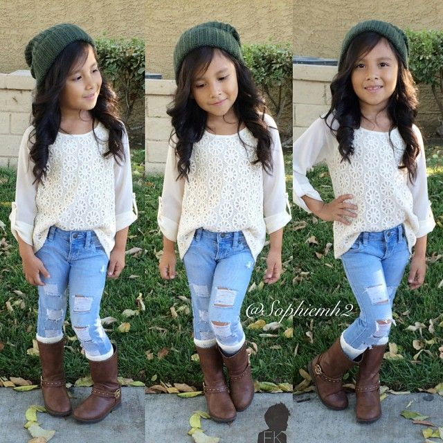 Fashion Kids @fashionkids Instagram photos